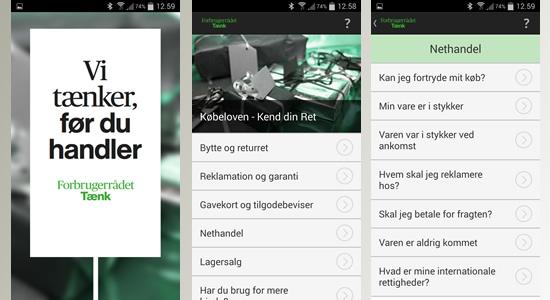 kobelov-app