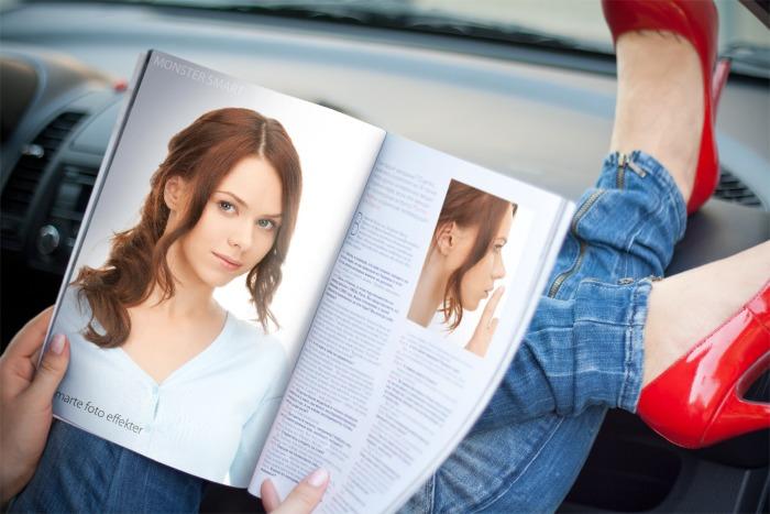 foto-effekt-magasin