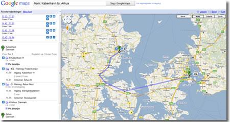 googlemaps-tog-bus