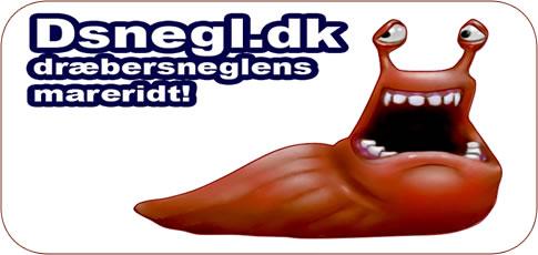 dsnegl
