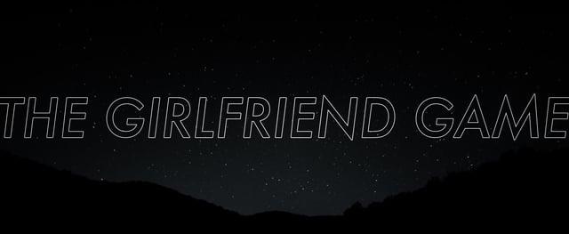 Kortfilm: The Girlfried Game