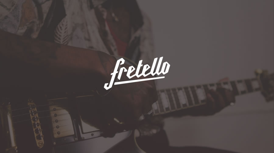 fretello-guitar-undervisning